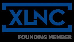 XLNC_FM_Logo