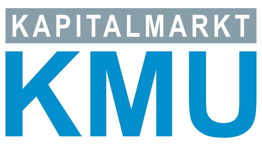 Kaptitalmarkt-KMU